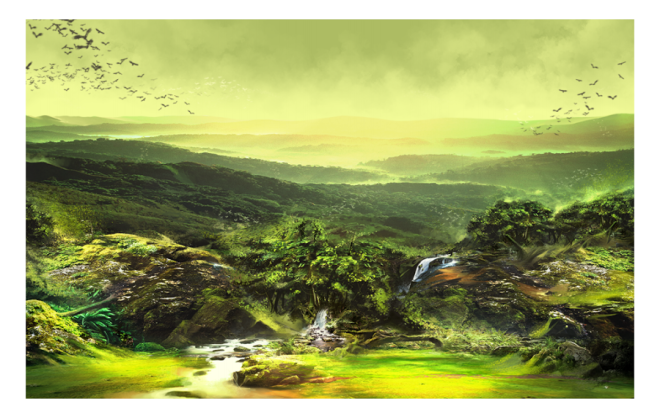 Jungle_landscape_1229x768