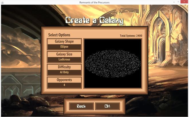 GalaxySetupEllipseLudicrous