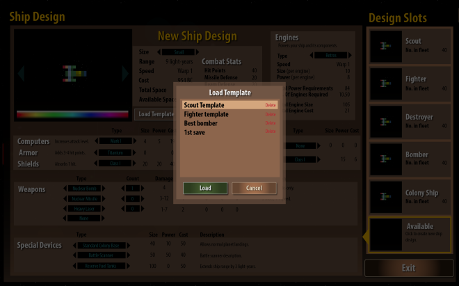 ship design_load template-01