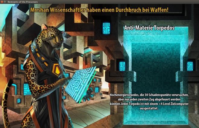 GermanTech