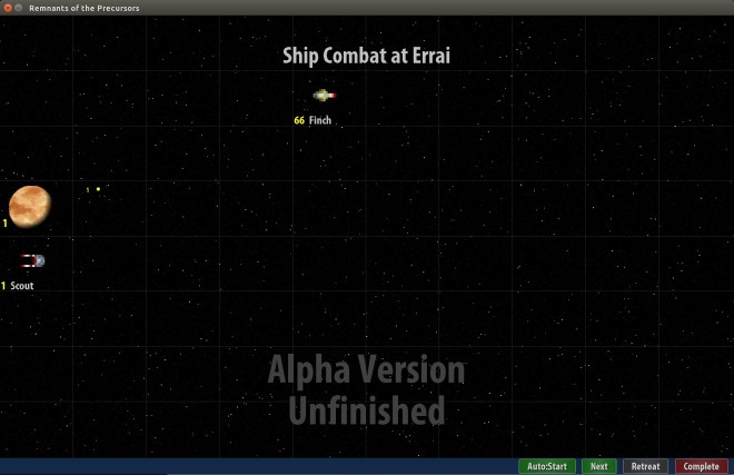 ShipCombat