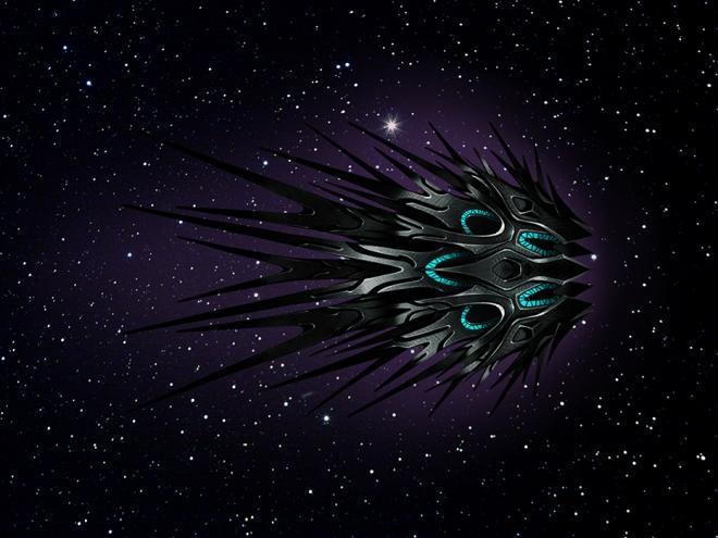Spaceship_Darlok_Mid_03_01
