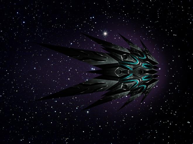 Spaceship_Darlok_Mid_04_01